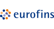 Eurofins Food & Feed Testing Sweden