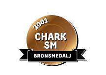 Bronsmedalj 2001. jpg-format, RGB. För webb.