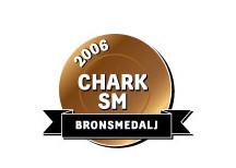 Bronsmedalj 2006. jpg-format, RGB. För webb.