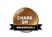 Bronsmedalj 2010. jpg-format, RGB. För webb