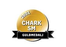 Guldmedalj 2001. jpg-format, RGB. För webb.
