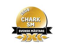 Medalj Svenska Mästare 2008. jpg-format, RGB. För webb.