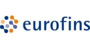 Eurofins Food & Feed Testing Sweden AB