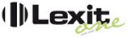 Lexit Group Sweden AB