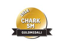 Guldmedalj 2014. jpg-format, RGB. För webb.
