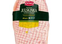 <p>Julskinka av Rapsgris<br /> Scan</p>