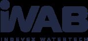 Indevex Watertech AB