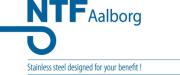 NTF-Aalborg A/S