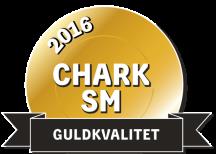 Guldmedalj 2016. jpg-format, RGB. För webb.