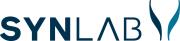 Synlab/Alcontrol