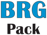 BRG pack/Pro-Ex