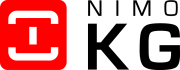 Nimo-KG AB