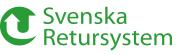 Svenska Retursystem