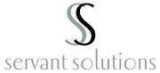 Servant Solutions AB