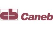 Caneb
