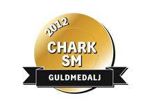 Guldmedalj 2012. jpg-format, RGB. För webb.