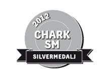 Silvermedalj 2012. eps-format, PMS. För tryck på exempelvis förpackningar.