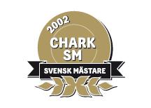 Guldmedalj 2002. jpg-format, RGB. För webb.