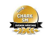 Medalj Svenska Mästare 2004. jpg-format, RGB. För webb.