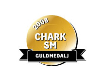Guldmedalj 2008. jpg-format, RGB. För webb.