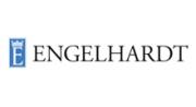 B. Engelhardt & Co AB