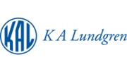 K A Lundgren
