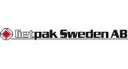 Lietpak Sweden