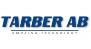 Tarber Trading Nordic AB