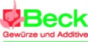 Beck Gewurze