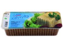 <p>Kalvsylta<br /> Nyhléns Hugoson</p>