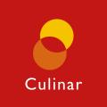 Culinar AB