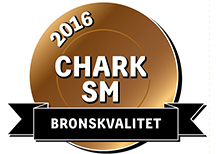 Bronsmedalj 2016. jpg-format, RGB. För webb.
