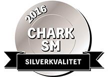 Silvermedalj 2016. jpg-format, RGB. För webb.