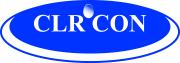 CLRCon (R)