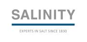 Salinity/Hanson & Möhring