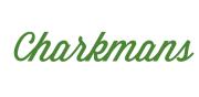 Charkmans
