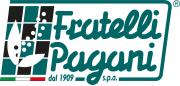 Fratelli Pagani (R)