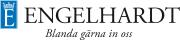 Engelhardt & Co
