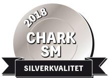 Silver 2018 JPG Webb