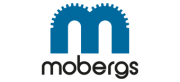 Mobergs