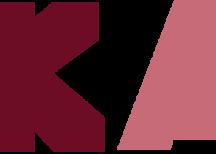 Logotyp JPG Tryck