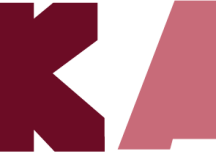 Logotyp EPS Tryck