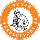 Svensk Charksupport