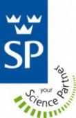 SP Food and Bioscience utvecklar och förmedlar teknik för livsmedelsbranschens utveckling och konkurrenskraft.